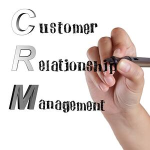Marketing Automation: Does It Save Your Time, or Lose Your Customers?