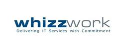 whizz-work-logo.jpg