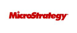 microstrategy-logo.jpg