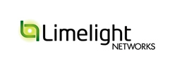 limelight_networks-logo.jpg