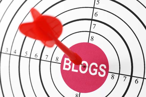 3 Easy Ways To Optimise Your Blog Content Presentation