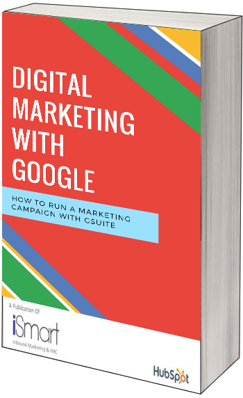 Digital Marketing with Google in Singapore and Asia