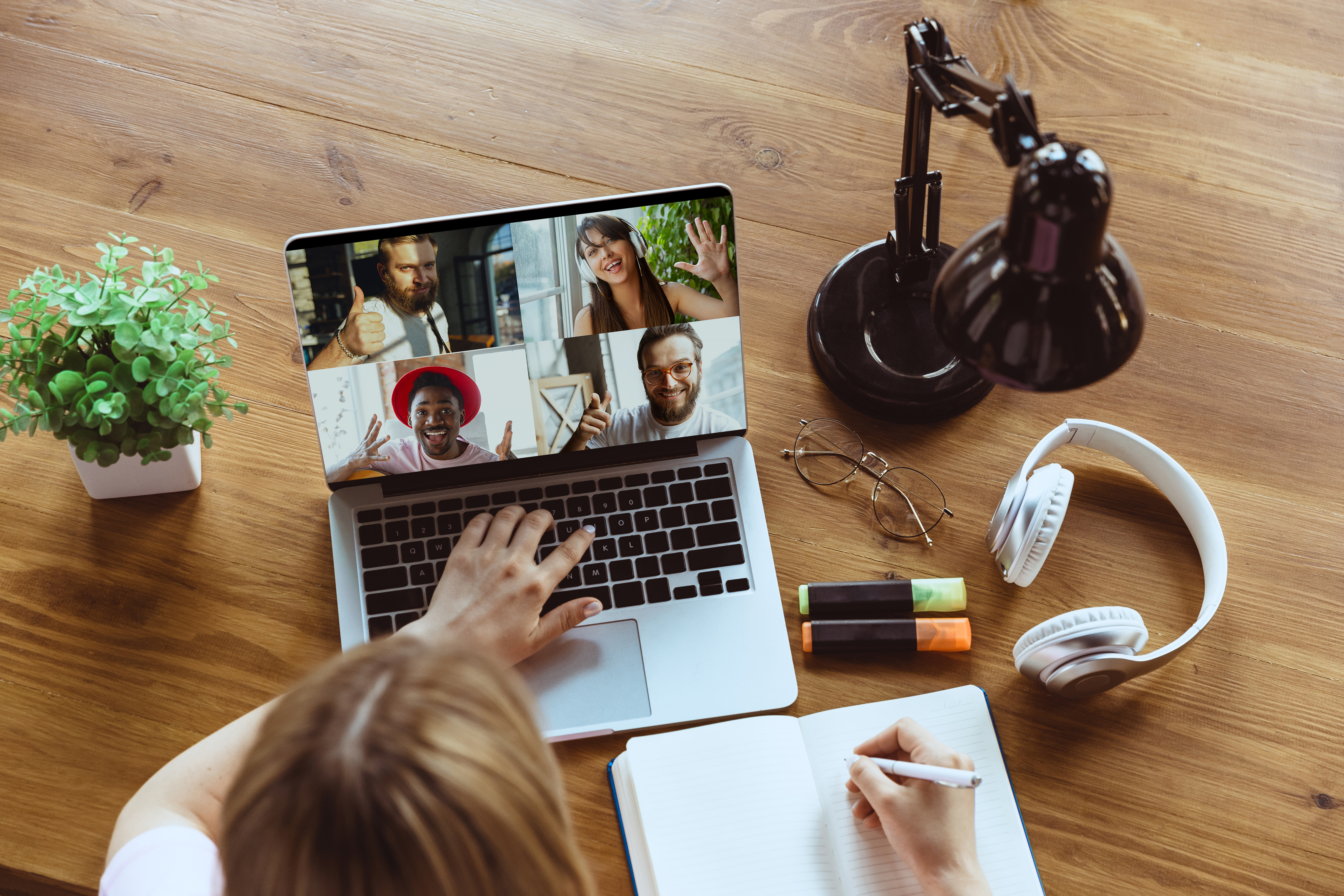 iSmart Communications Telemarketing Will Not Work Working From Home