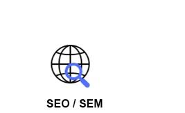 SEO / SEM