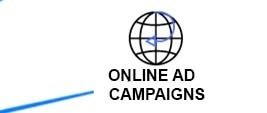 Online Ad Campaigns