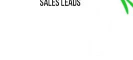 2018-SalesLeads_13 (1)