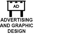 Advertising and Graphic Design
