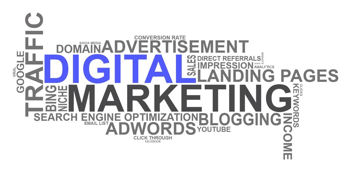 Digital Marketing Agency Singapore Asia