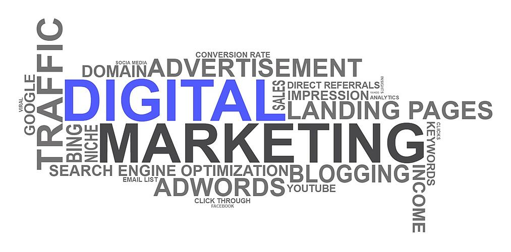 Digital Marketing Agency Singapore Asia
