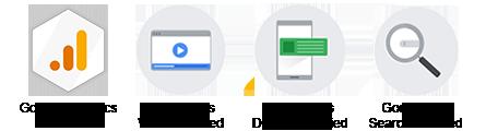 2020_Google_Certified