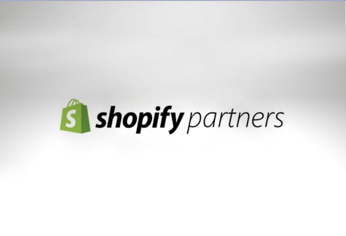 2021-iSmart-Shopify-Partner