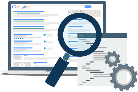 5-Tips-For-Search-Engine-Optimization-SEO.png