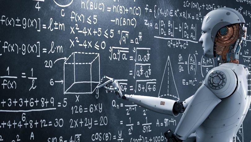 Business AI intelligence Singapore Asia