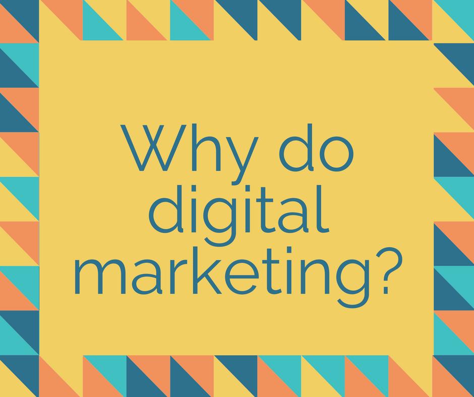 Digital Marketing Agency Singapore & Asia helps you take advantage of the rising effectiveness of digital marketing