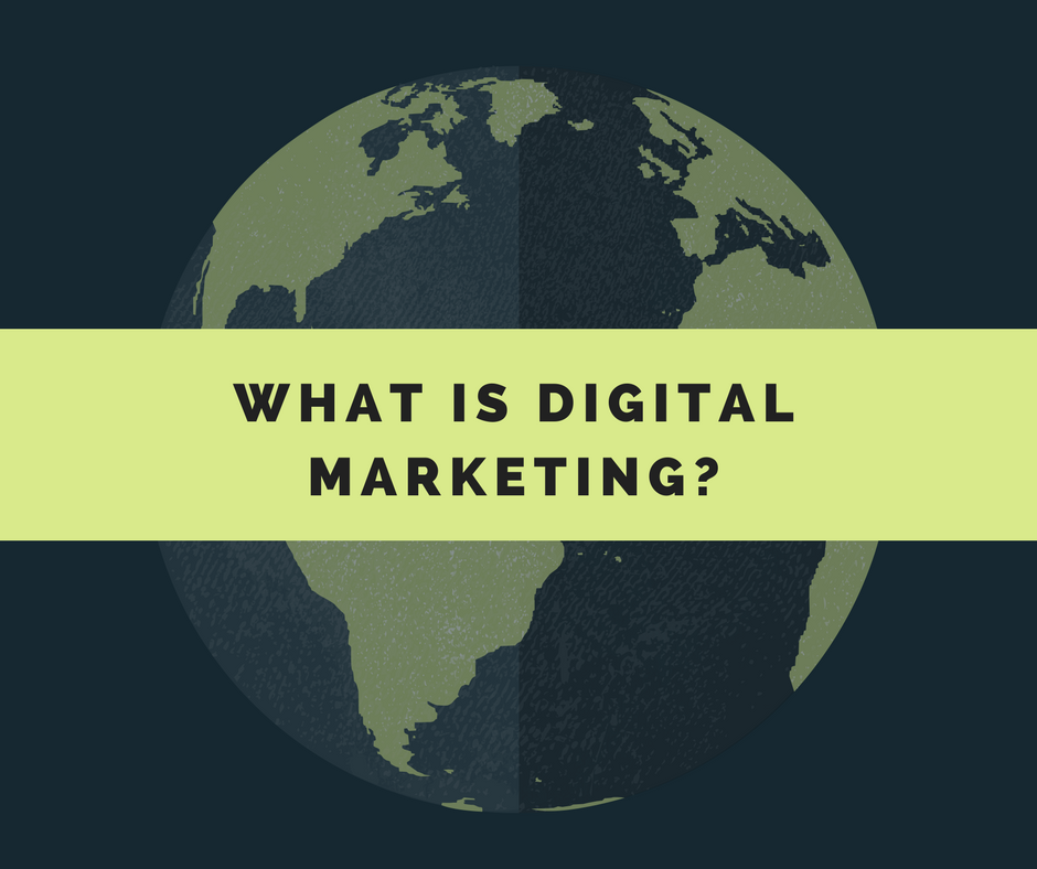 Digital Marketing Agency for Singapore & Asia provides digital marketing services to clients in Singapore and Asia