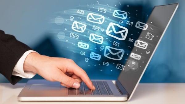 Email-Marketing-Singapore