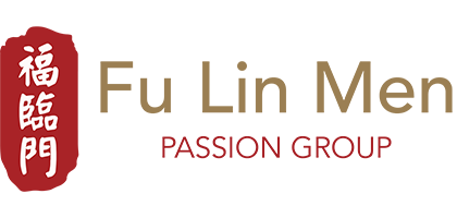 FLM-Passion-Group-1