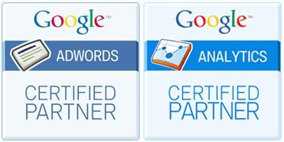 Google-Certified-Partner.jpg