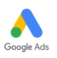 Lead Generation agency Singapore Asia: Google Ads