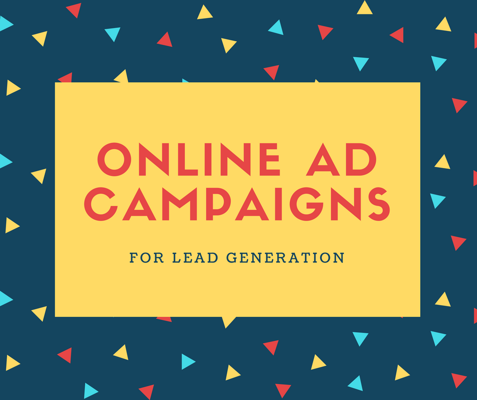 Lead generation agency in Singapore and Asia generating leads