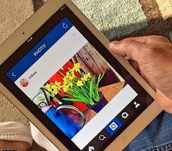 How-To-Get-Started-In-Instagram-Marketing.jpg