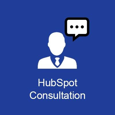 HubSpot-Consultation-Icon-1