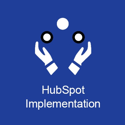 HubSpot-Implementation-Icon-1