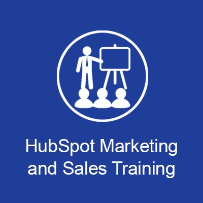 HubSpot-Marketing-and-Sales-Training-Icon-1