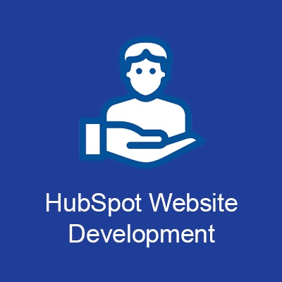 HubSpot-Website-Development-Icon-1