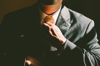 3 Branding Tips for Entrepreneurs.jpg