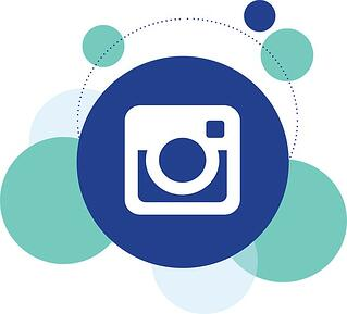 How-To-Use-Instagram-Ads-For-Your-Facebook-Business-Page.jpg