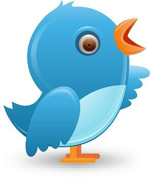 How To Use Twitter To Generate Sales Leads