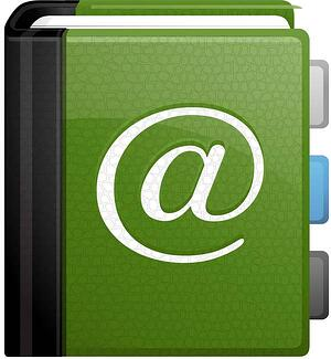 26 Fantastic Ways Singapore Businesses Can Grow Their Email Lists Organically