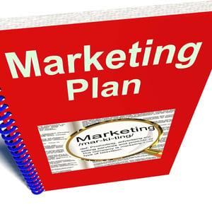 5 Essential Factors For Developing An Inbound Marketing Plan