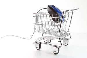 3 Ways To Become A Successful E-Commerce Site Owner