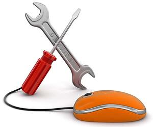 Top 5 Inbound Marketing Tools You Can Use For FREE
