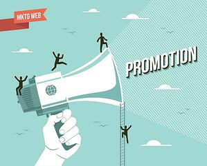 Inbound Marketing vs. Traditional Marketing
