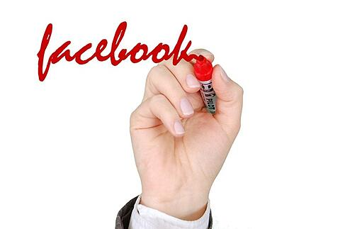 secrets-of-a-successful-facebook-business-page.jpg