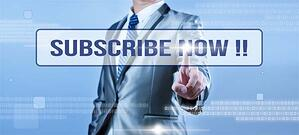 10 Tips For Getting More Subscribers