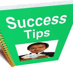 Tips From_HubSpot's Top 10 Inbound Marketers
