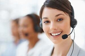 How Telemarketing Is Changing In The 21st-Century Marketplace