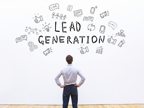 Lead Generation-1