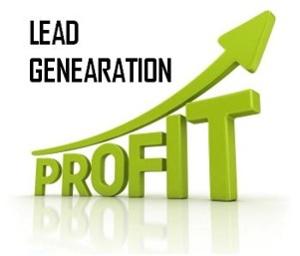 B2B Lead Generation 3