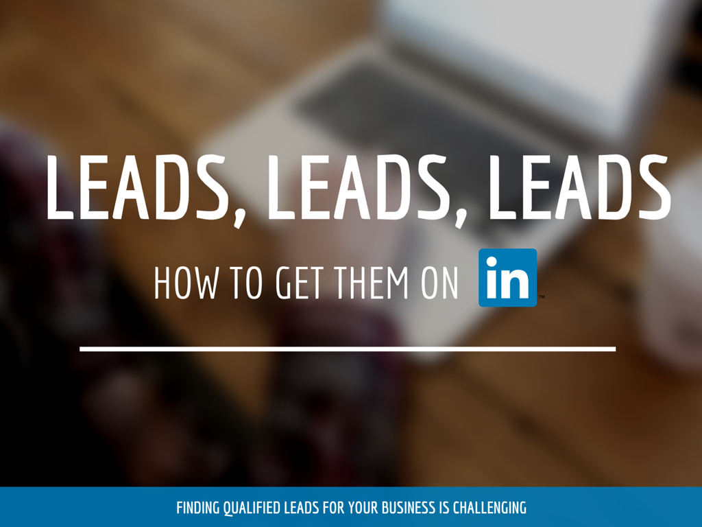 Linkedin_Leads_1