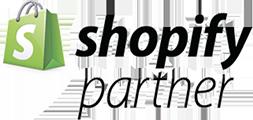 Shopify-120