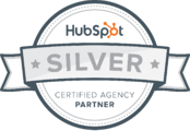 Lead Generation agency Singapore Asia: HubSpot Silver Partner