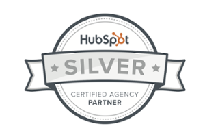 HubSpot Certified Agency Partner in Singapore for Asia
