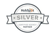 HubSpot Silver for Implementation Support in Singapore and Asia