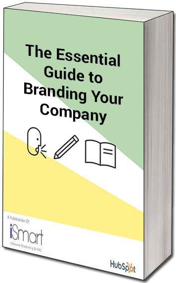 The_Essential_Guide_to_Branding_Your_Company_eCover.jpg