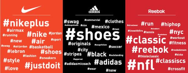 brand-hashtag